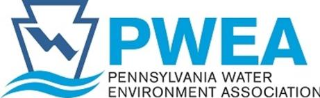 PWEA.png