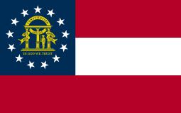 Georgia 2014
