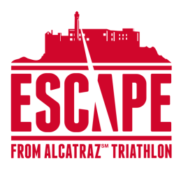 Escape from Alcatraz Swim 2014.png
