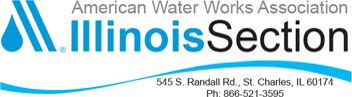 Illinois Webinar 2015