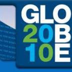 Globe 2010