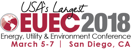 EUEC 2018