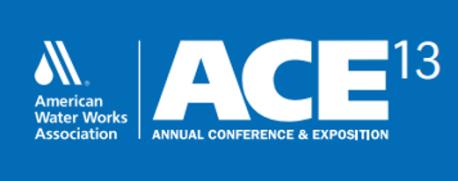 ACE 2013