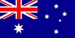 Australia Trade 2015