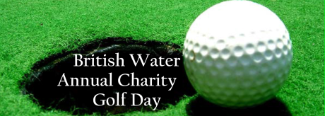 British Water Golf Day 2012.png