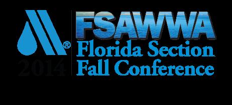 FSAWWA 2014