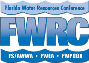 FWRC 2016