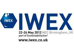 IWEX 2012