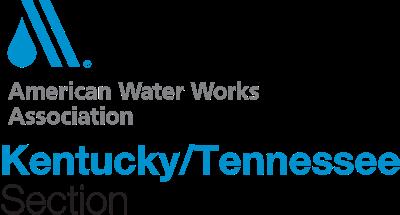 Kentucky Tennessee AWWA