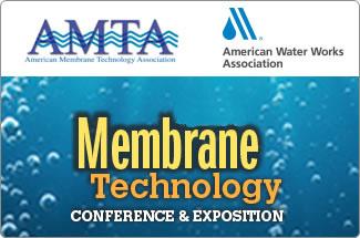 Membrane 2013