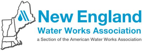 New England AWWA