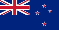New Zealand Trad 2015