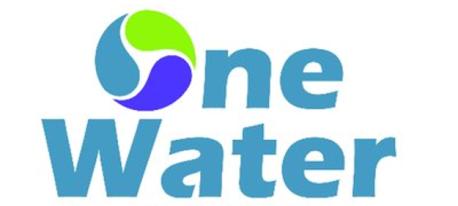 One Water Ohio 2014
