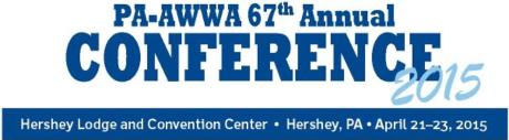 PA AWWA 2015