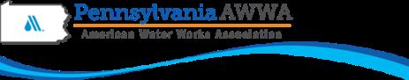 Pennsylvania AWWA 2014