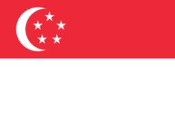Singapore Trade 2015