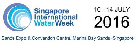 Singapore Water Week 2016.png