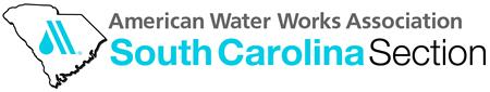 South Carolina AWWA 2013
