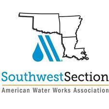 Southwest AWWA
