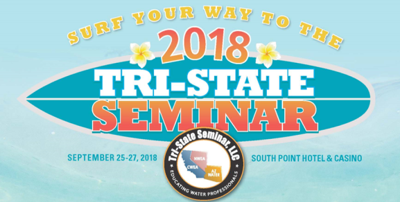 Tristate 2018.png