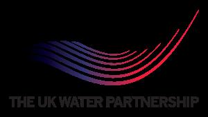 UK Water Partnership 2015