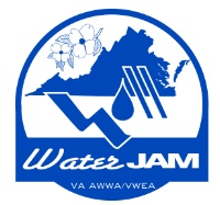 WaterJAM 2016