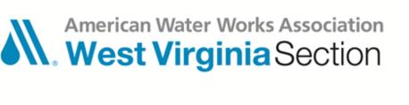 West Virginia AWWA