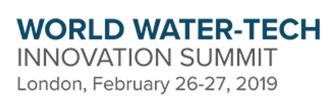 World Water-Tech 2019.png