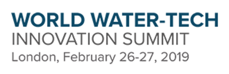 World Water-Tech 2019.png