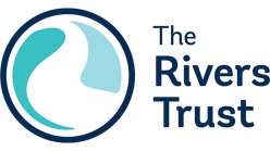 The Rivers Trust.png