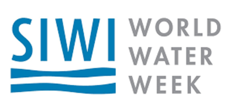 Swedish Water Week